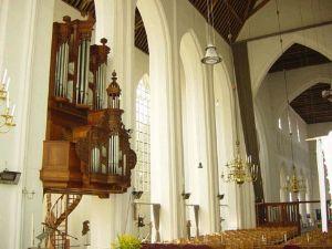 Aardenburg01