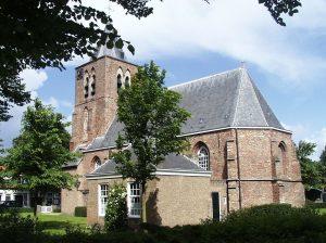 Biggekerke_dorpskerk