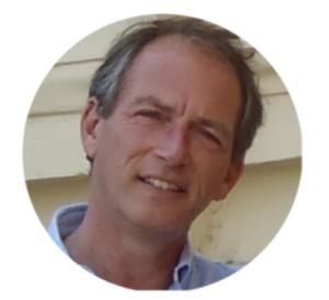 Jan Bert de Rijke verbindt zich aan GKV Goes