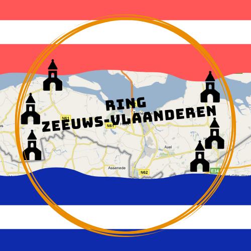Ring Zeeuws-Vlaanderen te gast in Axel