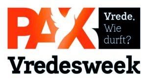 Vredesweek: Walcheren verdiept zich in 'inclusief samenleven'