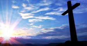 Kerken verantwoord op weg naar Pasen