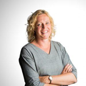 Theanne Boer over 'Groener Leven' in Gesprek op zondag