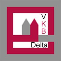Han Polman spreker op Algemene ledenvergadering VKB Delta