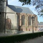 Kleine Kerk Veere