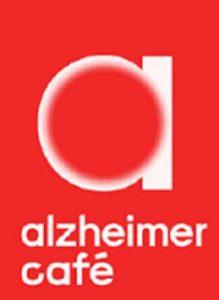 Alzheimercafé in JOTA Oostburg
