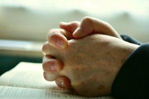Aandacht nodig voor predikanten en pastores