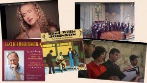 Holy Hits: de Top 5 van … Jan Meeusen