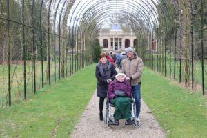 Zeeuwse vakantieweek 2022 voor ouderen gaat door!