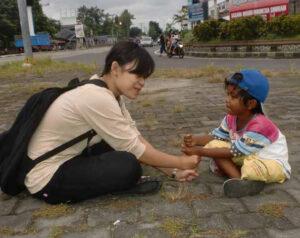 ZWO houdt Indonesië-week