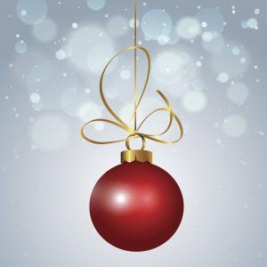 Kerstbericht classispredikant