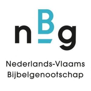 Online meetings over Nieuwe Bijbel Vertaling