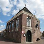 Thomaskerk Zierikzee