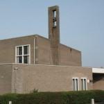 oosterkerk te Goes