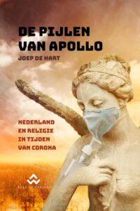 De Pijlen van Apollo