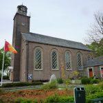 Kerk Schoondijke