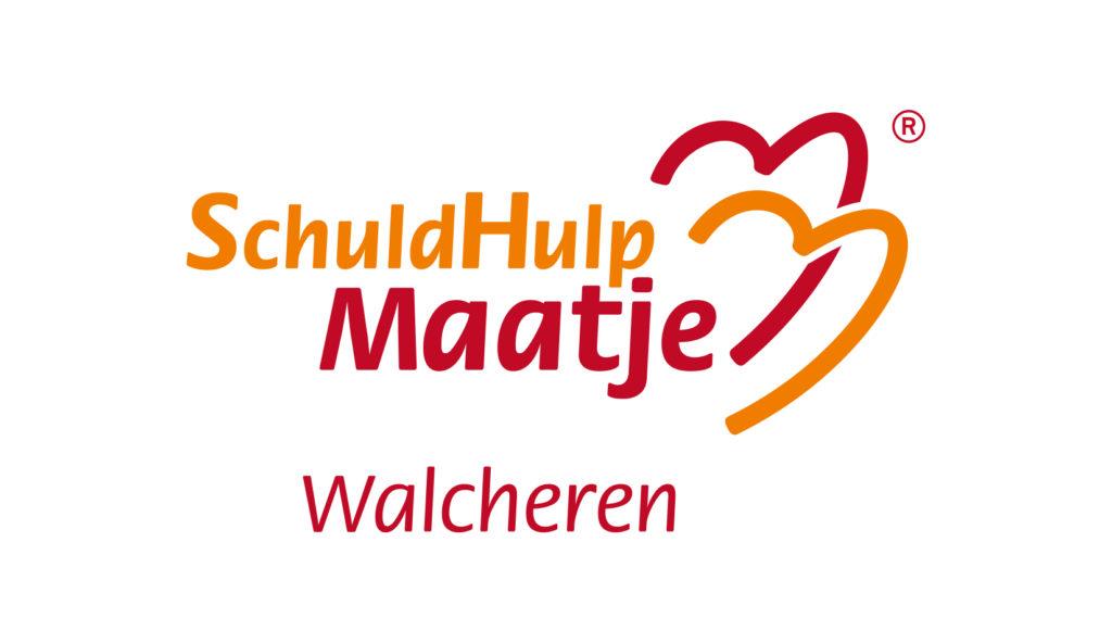 Schuldhulpmaatje centraal in webinar Ring Walcheren