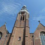 Sint Jacobskerk Vlissingen