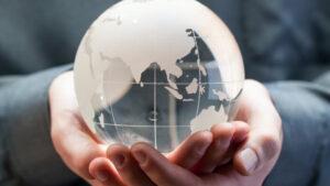 QR-tocht voor Startzondag: Tijdreis naar de toekomst