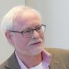 dr Theo Schepens. foto Roland Enthoven