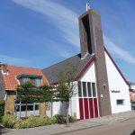 Tolen, Gereformeerde Kerk