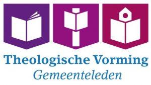 Cursus Studium Generale Theologische Vorming Gemeenteleden